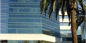 Skyhound Internet La Palma Long Beach