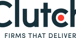 skyhound top web design firm in orange county